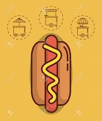 Hot Dog Icon And Food Trucks Icons Around Over Yellow Background ... Columbia 6 X 8 Hot Dog Trailer Ccession For Sale In Maryland Big Daddy Dogs Boston Food Trucks Roaming Hunger Happy Jacks Indianapolis Mobile Truck Kitchen Ice Cream Used For Whosale Suppliers Aliba Hot Dogs And Many More Festival Essentials Httpwwwbekacookware China Yieson Made Fiberglass Cart In Your Face Sabrett Phoenix Corn Dog Hole The Wall Taco Tour Columbus Ohio Set Of Fast Burger Machine Royalty Free The Images Collection Of Paya Food Tuck Hotdog King Is About To