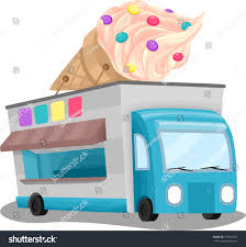 Illustration Ice Cream Truck Huge Ice Stock Vector (2018) 159265787 ... Illustration Ice Cream Truck Huge Stock Vector 2018 159265787 The Images Collection Of Clipart Collection Illustration Product Ice Cream Truck Icon Jemastock 118446614 Children Park 739150588 On White Background In A Royalty Free Image Clipart 11 Png Files Transparent Background 300 Little Margery Cuyler Macmillan Sweet Somethings Catching The Jody Mace Moose Hatenylocom Kind Looking Firefighter At An Cartoon