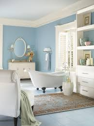 Blue And White Bathroom Decorating Ideas Fresh 34 Fascinating Teal ... 20 Relaxing Bathroom Color Schemes Shutterfly 40 Best Design Ideas Top Designer Bathrooms Teal Finest The Builders Grade Marvellous Accents Decorating Paint Green Tiles Floor 37 Professionally Turquoise That Are Worth Stealing Hotelstyle Bathroom Ideas Luxury And Boutique Coral And Unique Excellent Seaside Design 720p Youtube Contemporary Wall Scheme With Wooden Shelves 30 You Never Knew Wanted