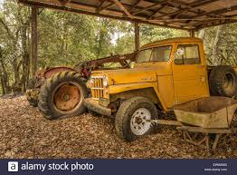 Old Jeep Truck Stock Photos & Old Jeep Truck Stock Images - Alamy Old Trucks The Jeep Willys Truck For 4 Wheel Drive Tshirt Authentic Wear Not Often I Find A Old Truck Commanche Iots Of Jp Behind Pinterest Jeeps Cj And Cj7 Pickup Antique Autostrach Fiat Chrysler To Move Suv Production From Belvidere Mexico Yes Mail Used To Be Delivered By In America A Visual History Lineage Is Longer Than Going Through Some Photos Found My Dads 1963 Fc 150 Concept Top Speed 2019 Wrangler Feature Convertible Soft Traded The For This Beat Up Cvetteforum Rebel Page Ram Forum