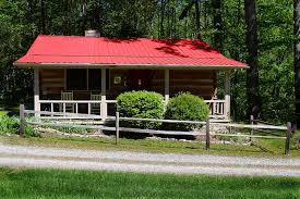 Cheap 1 Bedroom Cabins In Gatlinburg Tn by Cabin U0026 Cottage Rentals At Mountain Joy Cottages In Maggie Valley Nc