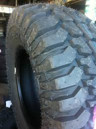 Radar Renegade R5 MT Tyres Info? | 4x4Earth Rc Adventures Traxxas Summit Rat Rod 4x4 Truck With Jumbo 13 Best Off Road Tires All Terrain For Your Car Or 2018 Mickey Thompson Our Range Deegan 38 Tire Winter Tyre 38x5r15 35x125r16 33x105r16 Studded Mud Buy 4x4 Tires Wheels And Get Free Shipping On Aliexpresscom 4 Bf Goodrich Allterrain Ta Ko2 2755520 275 4pcs 108mm Soft Rubber Foam 110 Slash Short Amazoncom Mudterrain Light Suv Automotive Comforser Offroad All Tire Manufacturers At Light Truck