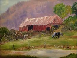 Horse Barn Painting, Landscape Oil Painting, Horse Painting, Barn ... Ibc Heritage Barns Of Indiana Pating Project Barn By The Road Paint With Kevin Hill Landscape In Oils Youtube Collection 8 Red Barn Pating Print For Sale Rebecca Johnson Painter Sculptor Barns Pangctructions Original Art Patings Dlypainterscom Carol Schiff Daily Pating Studio Landscape Small Grand Teton Original Oil Wyoming Tetons Kristen Jsen Abstract Figurative Mixed Media Saatchi Art Evernus Williams Big Oil Alabama Artist Gina Brown