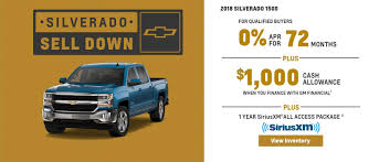 100 All Line Truck Sales Don Hewlett Chevrolet Buick In Georgetown Austin Chevy Buick