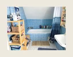 die 5 besten gründe für ein neues badezimmer
