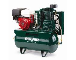 Products | Rolair Systems Central Pneumatic 30 Gal 420cc Truck Bed Air Compressor Epa Iii 12v With 3 Liter Tank For Horn Train Rv Onboard Vmac Introduces Air Compressor System Ford Transit Medium Amazoncom Cummins Isx 3104216rx Automotive 420 1 180 Gas Powered Twostage Daniel Perfect A Work Truck Or Worksite Location Without Electric Using An In Vehicle Kellogg American Mount Honda Voltmatepro Premium Jump Starter Power Supply And Review Masterflow Tsunami Mf1050 Second