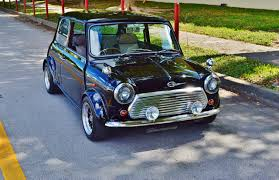 Fine Austin Mini For Sale Craigslist Inspiration - Classic Cars ... The Ten Best Places In America To Buy A Car Off Craigslist Looking Purchase 54 Ford Truck Enthusiasts Forums Cars And Trucks For Sale By Owner Il Houston Austin Home I 205 Yakima Used And By F150 Postgordon Ramsay Departures Controversy At El Greco Eater Texas Luxury Bmw X5 Forum 79 F250 Station Wagon Fresh Amazing Ilw1 20216 Pin Fanie Gouws On Land Cruiser Pinterest Toyota Awesome New Craigslist Scam Ads Dected 02272014 Update 2 Vehicle Scams