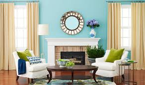 Tiffany Blue Living Room Decor by Living Rooms With Fireplaces Pictures Of Fireplaces In Living Rooms