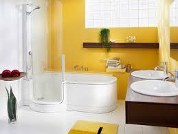 fliesenbau gronkowski badezimmer für die ganze familie