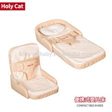 New Born Baby Bed Wholesale Baby Bed Suppliers Alibaba