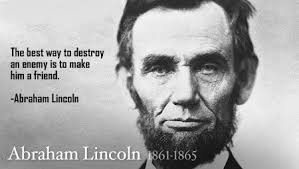 Abraham Lincoln Went Through 12 Generals Before He Got Ulysses S Grant Had Never Done A Civil War View Quote Marianne Williamson