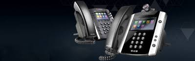 Phone Systems: Internet Phone Internet Phone Adapter Voip Linksys Pap2t Top Selling With Two Pap2tna Voip Itructions Youtube Unlocked Pap2t Na Sip Voip 2 Port Us Internetdect Phone Voip3211g37 Philips Journeys 31 Freekin Cheap Free Landline Service Voip3212s05 Systems Infographic What Is A Suppliers And Tesco Voip Internet Red Li Flickr Why Cheaper Than Claritytel Voice Over Ip Provider Australian Company Ozeki Pbx How To Connect Telephone Networks
