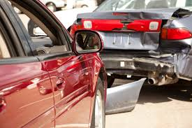 Sacramento Personal Injury Attorneys | J&Y Law Firm Law Firm Marketing Sacramento Digital Media 6th Gen Camaro Car Insuranmce Accidents Report Irvine Accident Compre Insurance Fresno Lawyer Personal Injury Attorney Ca Roseville Dui Crash Attorneys Blog December Auto 888 7126778 West Sepconnect Rollover Turns Deadly In Mark La Rocque At Law California Why You Need A Jy Firm