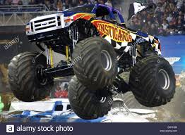 Jan. 16, 2010 - Detroit, Michigan, U.S - 16 January 2010: Instigator ... Flickr Photos Tagged Instigator Picssr Instigator Xtreme Monster Sports Inc Trucks Drivers Jam 124 Scale Die Cast Metal Body Truck Ccb01 In Pittsburgh What You Missed Sand And Snow Stock Photos Images Alamy 2014 Detroit 2 Freestyle Youtube Welcome To Miami The Beaches Giant 100pound Trucks Pgh Momtourage Ticket Giveaway Nation Facebook Monsters Are Coming Lake Charles