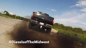 Midwest Diesels GoPro Footage - YouTube Ram 5500 Truck Top Car Release 2019 20 2013 Ford F250 Super Duty Crew Cab Xl Pickup 4d 8 Ft Stock Mad Matts Diesel Performance Home Facebook B20 Member Page Gd Ingrated Illinois Soybean Association Elegant Trucks For Sale In Ky Enthill Bestnewtrucks Pin By Nexttruck On Throwback Thursday Pinterest Best Cheap Used For Image Collection 2003 Chevrolet Silverado 2500hd 66l Duramax 4x4 Lt Craigslist Best Photos Of 2500 Cummins Cars On Buyllsearch