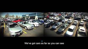 Used Cars: Ricart Used Cars Ricart Automotive Group Quick Lane Groveport Oh Columbus Ricart Twitter Ranger Mania Used Trucks In Ohio Youtube Marvelous Ford Cars Gallery Best Image Your Premier Automotive Dealership The Area Dayton Buick Gmc Dealer New Service Parts Opens Shop To Modify Both Old And New Vehicles News The 50 Nissan Rogue For Sale Savings From 2219 Ford Luxury Fred Ford Cars Roush Read Consumer Reviews Browse 40 Lovely Car Factory Dealership In