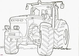 Tracteur John Deere Avec Remorque Vehiculesgarages Jouéclub