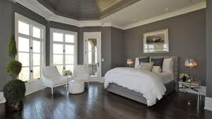 Bedroom Ideas For Young Adults by Best Bedroom Beige Paint Wall Ideas Grey Home Interior