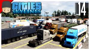 Cities Skylines - S3 Ep.14 : Truck Stop - YouTube Blackfoot Truck Stop Biggest Ball Of String Natsn Big Boys Truckstop Ta V001 By Dextor American Simulator Mods Ats Ttt Tucson Restaurant Reviews Phone Number Photos Image Red Rocket Truck Stopjpg Fallout Wiki Fandom Powered New Transit Hobbydb About Us Ashford Intertional Parked Trucks At Editorial 23147685 I Spent 21 Hours At A Vice This Morning Showered Girl Meets Road