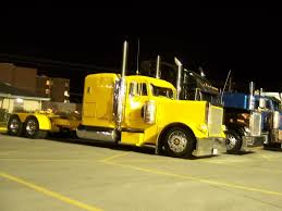 18 Wheeler/ Long Haul Truck - Page 12 | Big Rigs | Pinterest | Rigs ... Filetim Hortons 18 Wheel Transport Truck In Vancouverjpg Wheeler Truck Accident Lawyers Dallas Lawyer Beware The Unmarked 18wheeler Ost 2009 Wildwood Show Youtube Nikola Motor Presents Electric Concept With 1200 Miles Range Toyota Rolls Out Hydrogen Semi Ahead Of Teslas Cars Trucks Wheeler 3969x2480 Wallpaper High Quality Wallpapers Two Tone Pete Peterbilt Big Rig 18wheeler Trucks Semi Trailers At A Transportation Depot Stock Photo Sunny Signs Slidell La Box 132827