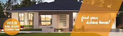 Meridian Homes Australia Home Design The Split House Houses From Bkk Find Best References And Remodel Australia Loans Of Modern Designs Australian Bathroom Ideas 10 Home Decor Blogs You Should Be Following Promenade Homes Custom Builders Perth Beach Plans 45gredesigncom Harmony Quality Cast In Concrete Modern House Plans In Australia 2 Bedroom Manufactured Parkwood Nsw Fabulous Western Mesmerizing At