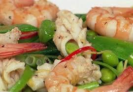 modern cuisine recipes modern australian recipes nine kitchen