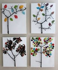 Easy Arts And Crafts For Teenagers