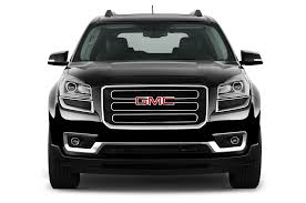 2015 GMC Acadia Reviews And Rating   Motor Trend 7 Things You Need To Know About The 2017 Gmc Acadia New 2018 For Sale Ottawa On Used 2015 Morristown Tn Evolves Truck Brand With Luxladen 2011 Denali On Filegmc 05062011jpg Wikimedia Commons 2016 Cariboo Auto Sales Choose Your Midsize Suv 072012 Car Audio Profile Taylor Inc 2010 Tallahassee Fl Overview Cargurus For Sale Pricing Features Edmunds