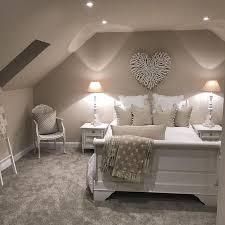 epische 25 erstaunliche und schöne loft schlafzimmer design