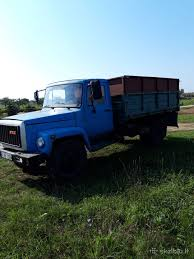 GAZ, Trucks 1990 M., | A7799663 | Autoplius.lt Gaz Makes Mark Offroad With Sk 3308 4x4 Truck Carmudi Philippines Retro Fire Trucks Zis5 And Gaz51 Russia Stock Video Footage 3d Model Gazaa Box Cgtrader 018 Trumpeter 135 Russian Gaz66 Oil Tanker Scaled Filegaz52 Gaz53 Truck In Russiajpg Wikimedia Commons Gaz For Sale Multicolor V1000 Fs17 Farming Simulator 17 Mod Fs 2017 66 Photos Images Alamy Renault Cporate Press Releases Launches Wpl B 24 Diy 1 16 Rc Climbing Military Mini 2 4g 4wd