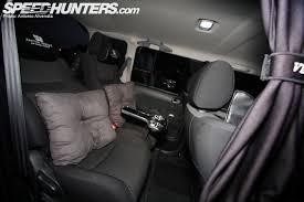 car feature royal flush scion xb speedhunters