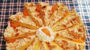niedersachsen kocht trümmertorte mit mandarinen kuchen