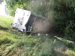 Beer Truck Crashes Through I-96 Guardrail And Into Ditch In 3 ... Two Men And A Truck Fishermen Spot Mans Body In Grand River Two Men And Trucks Movers For Moms Collects Items To Support Tmtlansing Twitter 2016 Numbers Show Excellent Growth The Twomenandatruck Franchising Magazine Feature Sold Franchisee Jim Fredrickson On National Commercial Home Moving 6 Second Rapids South Mi Kalamazoo Movers
