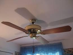 Casa Vieja Ceiling Fan Manual by Ceiling Fan Casablanca Ceiling Fans Ceiling Fan With Uplight