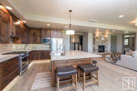 Parade Homes Floor Plans Best northern Wasatch Parade