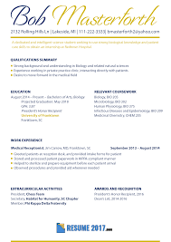 2018 Examples | Student Resume Template, Sample Resume ... Veterinary Rumes Bismimgarethaydoncom How To Write The Perfect Administrative Assistant Resume 500 Free Professional Examples And Samples For 2019 Entry Level Template Guide 20 Example For Teachers 10 By People Who Got Hired At Google Adidas 35 2018 Format Sample Photo Ideas 9 Best Formats Of Livecareer Tremendous Of Rumes Image Your Job Application Restaurant Sver Leading 12