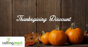 CallingMart's Thanksgiving Discount Codes Are Here!   Prepaid Phone News Free 100 Adwords Coupon Codes For 122 Google Paid Search Ads Callingmart Facebook Simple Mobile Pinzoo 24 Hour Fitness Sacramento Page Plus Coupon Callingmart Mr Tire Coupons Frederick Md Att Promo Code 2019 Lycamobile 40 Michaels July 2018 Costco October Canada Crystal Saga Alternatives Verizon Slickdealsnet Ac Moore Blogspot Panties Com Eddm Cheapest Ford Ranger Lease Deals