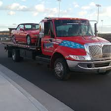 Cardinal Towing & Recovery Llc - Roadside Assistance, Towing, Towing ... Ups Preorders 125 Tesla Electric Semitrucks Largest Order Yet Truck Scales Cardinal Scale Upgrade Your Fleet Quality Companies Llc Scrapper Recycling And Scrap Industry New Tank Trucks Amthor Intertional 2015 Prostar Premium Sleeper Semi For Sale Incredible Restoration 1963 Chevrolet K20 28344 Bring A Trailer A Big Hunt For Delivery Truck Drivers Axios 2011 Dump 198317 Miles Lifted Built Arizona Cardinals Chevy Silverado Ltz 4x4 Http Scania R560 V8 Ristimaa Madonna Show Finland Truckstar