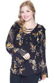 plus sizes dresses sale grayson shop