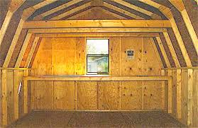 12x16 Storage Shed Plans free 12 16 storage shed plans finding quality cheap online shed