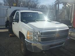 1GB0CVCG0DF211607 | 2013 WHITE CHEVROLET SILVERADO On Sale In IL ... Used Truck Lot Near Evansville Indiana Patriot In Princeton Dump Trucks For Sale Southern Illinois Box In By Owner 2018 Ram 1500 4d Crew Cab Slt 4wd At Monken Auto Forsaken Egypt Poverty Darkens Beautiful Ohio Photos Wild Photo Galleries Southerncom Holzhauer City Ford Vehicles For Sale Nashville Il 62263 Massive Fire Damages Stauntons Country Classic Cars 1ftsx20566ea85465 2006 White Ford F250 Super On 1gcjc336x8f143284 2008 Chevrolet Silverado 1gtcs19x738160962 2003 Tan Gmc Sonoma Southern