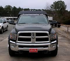 Dodge Ram | RoadMaster Truck