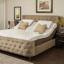 Headboard For Tempurpedic Adjustable Bed by Bedroom Comfort And Newest Technology Tempurpedic Adjustable Bed
