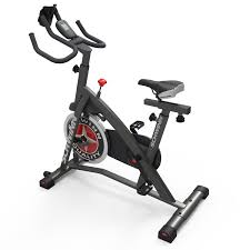 Schwinn Fitness Coupon: Budget Australia Coupon Tennessee Aquarium Deals Cancel True Dental Discounts Beautylish Coupon Code Beautylish Xl Lucy Bag Unboxing 2018 480 Value For Only 150 Pizza Hut Walla Coupons Hare Chevrolet Service 2019 Lucky Bag Review Deals Too Good To Pass Up Excalibur Tournament Of Kings Burlington Unboxing Swatches Mystery Coming Soon Best Setting Spray Your Skin Type Reddit Mk Alla Omahinna Coupon Books Walt Disney Scott Clark Nissan Place In Illinois Postservice