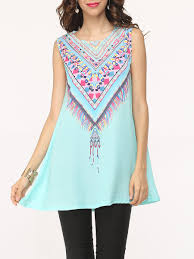 tops sleeveless t shirts all teen clothing is a great spot to