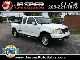 Jasper Auto Sales Select Jasper AL | New & Used Cars Trucks Sales ... 1991 Ford F250 4x4 Pickup Truck 1 Owner 86k Miles For Sale Youtube Special Ford Raptor 1980 Concept All Auto Cars F100 Pickup Truck Item L4854 Sold August 3 Ve Motor Company Timeline Fordcom The 25 Best Fseries Trucks Complex F350 For Classiccarscom Cc1125546 Vintage Pickups Searcy Ar 10 Forgotten That Never Made It You Can Buy Summerjob Cash Roadkill 1981 F150 Overview Cargurus Amazing History Of The Iconic