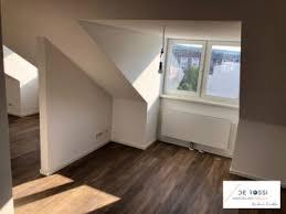 immobilien offene küche de immobilien