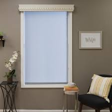 Domestications Curtains And Blinds by Beautiful Custom Wood Cornices Wood Valance Wooden Cornice