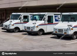 Indianapolis - Circa May 2017: USPS Post Office Mail Trucks. The ... Postal Vehicle Wrecks Mail Truck Testing The Creative Vado Youtube Ford Other 1989 Mack Grumman Fire Cat Pumper Used Details Stinky Buns Food For Sale Tampa Bay Trucks 1964 Gmc Alinum Step Van With Flames By Olson Skunk River Restorations 1996 P3500 12 For Sale My First Car Not Kidding Rebrncom Kurb Side Grill Only Pinterest Shop Truck Motor P30 Blank Template Stock Vector Art On Fire Usps Long Life Vehicles Outlive Their Lifespan Neither Snow Nor Hailthe Post Office Needs A New To Get