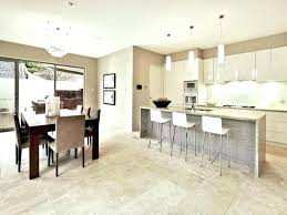 Dining Room Color Ideas 2017 Colour 2018 Schemes Kitchen And Walker Bathroom White Cabinets Agreeable Outstanding